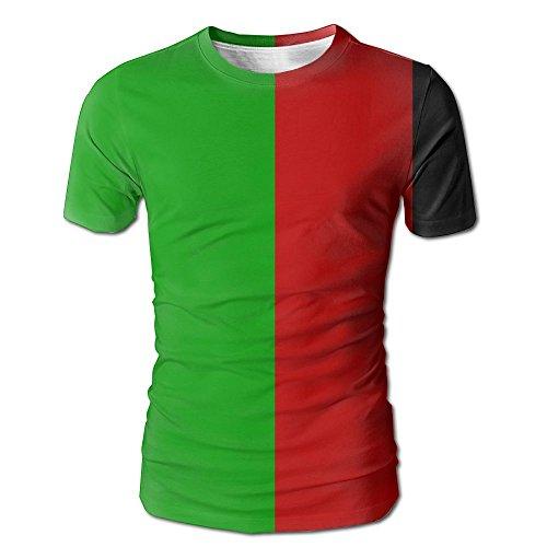 afghan dress male - 7