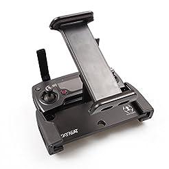 Skyreat Mavic Mini Air Pro Foldable Alum...