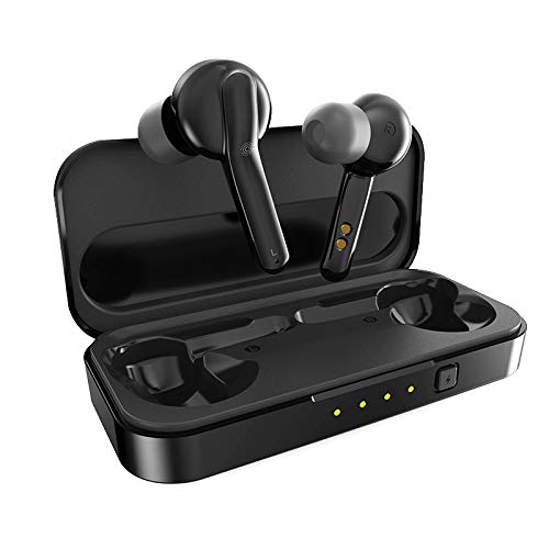 Auricolare Wireless Bluetooth, MIFA