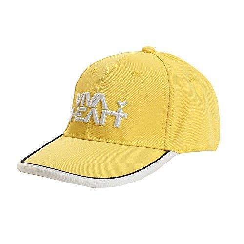 ビバハート VIVA HEART 帽子 ストレッチツイル ラウンディッシュキャップ 013-56861 レディス