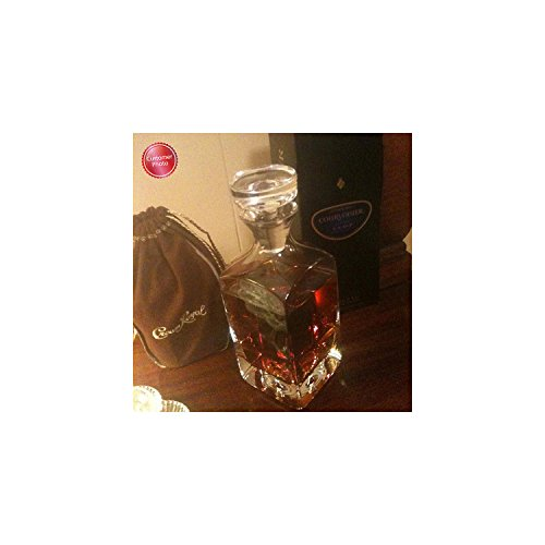 Wine Enthusiast Lexington Whiskey Decanter by Wine Enthusiast (Image #2)