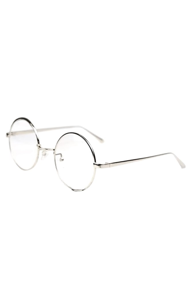 Eyeglasses Frames: Amazon.co.uk