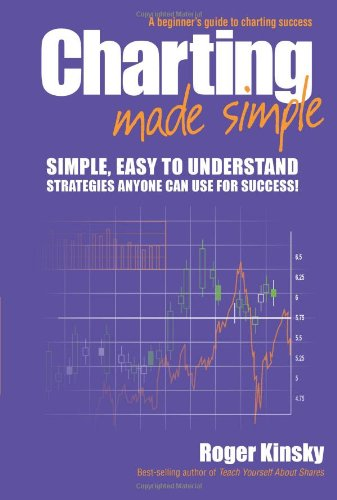 Charting Made Simple: A Beginner's Guide to Charting Success Pdf