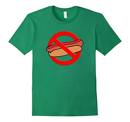 Hot Green Tomato - 7