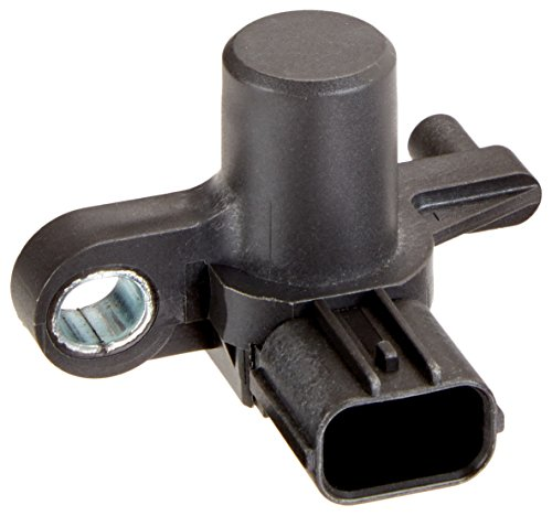 2002 cam shaft position sensor - 6