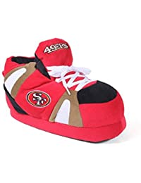 Happy Feet OFFICIALLY LICENSED Mens and Womens NFL...