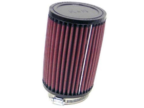 K&N RU-1470 Universal Rubber Filter
