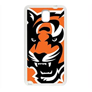 KJHI cincinnati bengals logo Hot sale Phone Case for Samsung Note 3