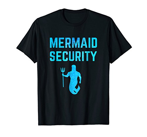 shop mermaid co - 4