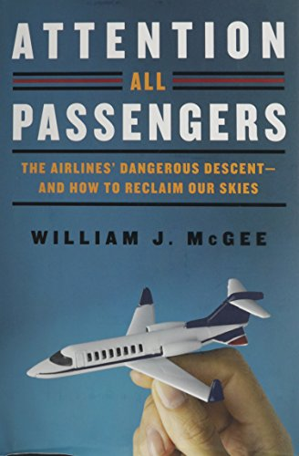 attention-all-passengers-the-airlines-dangerous-descent-and-how-to-reclaim-our-skies