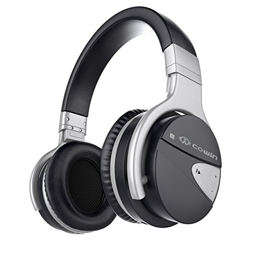 bluetooth headphones vomercy over ear headphones wireless. Black Bedroom Furniture Sets. Home Design Ideas