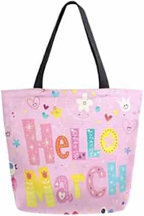 b8977ab28e07 Shopping Canvas or Faux Leather - Blacks - Totes - Handbags ...