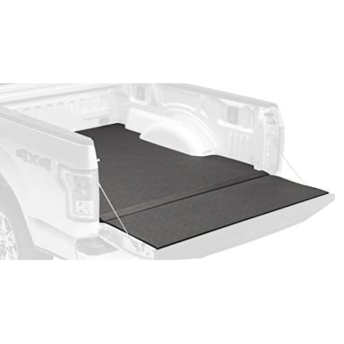 Discount BedRug IMPACT Mat IMY05DCS fits 05+ TACOMA 5' BED