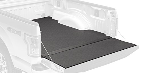 BedRug IMPACT Mat IMB15SBS fits 15+ COLORADO/CANYON 6' BED