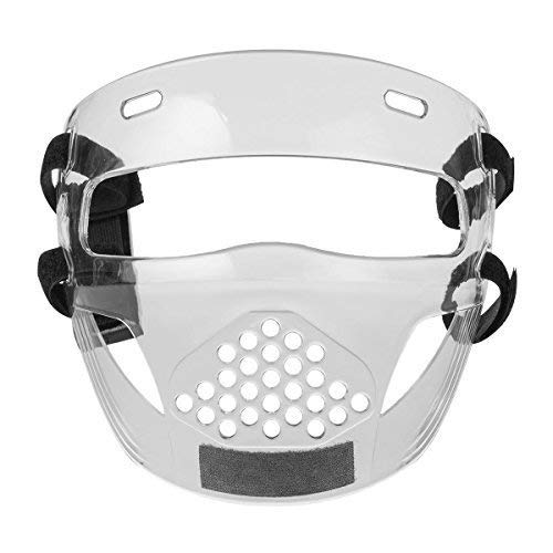 CENTURY - Evolution Face Shield (Small) by Century