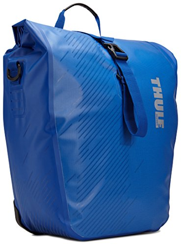Thule Pack'n Pedal 1