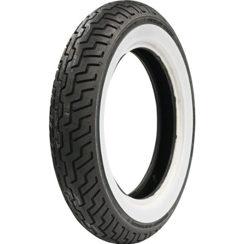 dunlop gt501 tire rear 150 80b 16 speed rating v tire type street tire construction. Black Bedroom Furniture Sets. Home Design Ideas
