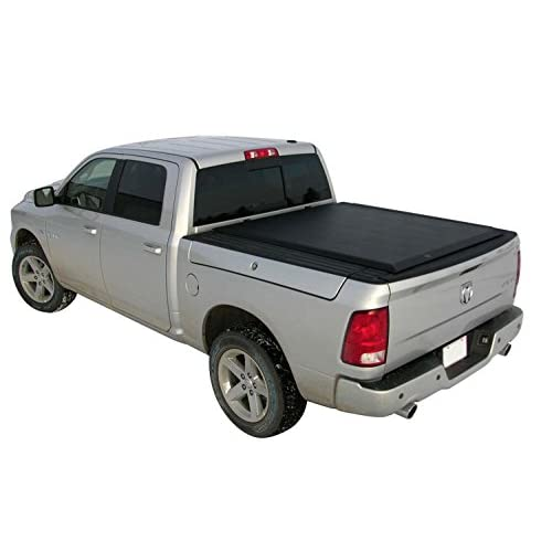 Wholesale Access 14229 Tonneau Cover free shipping
