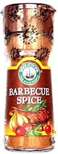 Robertsons Barbeque Spice (2 pack)