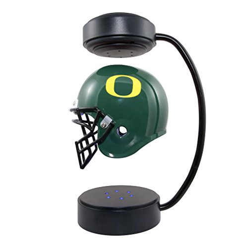 oregon football - 6
