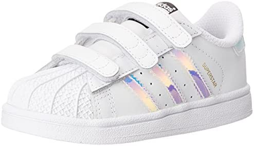 adidas Originals Superstar Cloudfoam Running product image