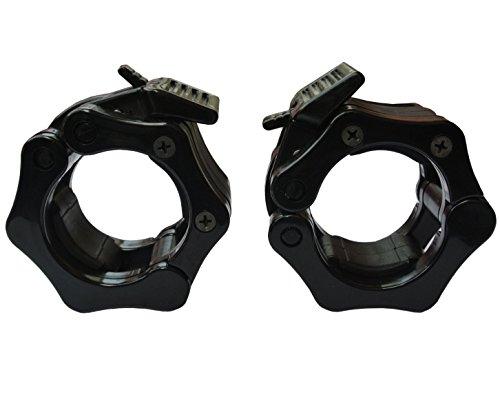 ankle wrist pair set