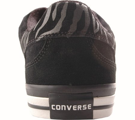 Converse Coolidge Ox