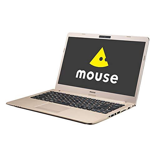 海外並行輸入正規品 マウスコンピューター (mouse computer) モバイルノートPC MB-B401H-A mouse MB-B401H-A [Core [Core i514インチOffice付きSSD 256GBメモリ 256GBメモリ 8GB] B07NJQVQ51, 諸富町:6632b34f --- arianechie.dominiotemporario.com