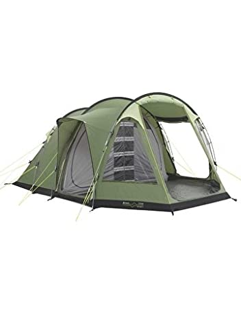 Outwell Covington 4 Tent  sc 1 st  Amazon UK : outwell universal canopy - memphite.com