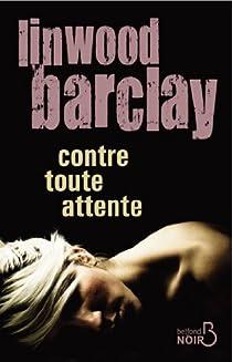 Contre toute attente par Barclay