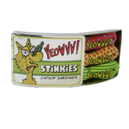 Yeowww-Tin-of-Stinkies-3-in-a-Sardine-Tin