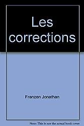 Les corrections