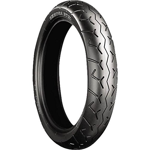 Bridgestone Excedra G701 Cruiser Front Motorcycle Tire