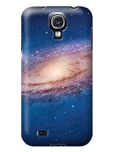 Custom unique New Style 3D fashionable TPU phone Protector Shield Case for SamSung Galaxy s4 Kimberly Kurzendoerfer