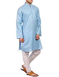 Amazon.com: Under $25 - Traditional & Cultural Wear: Clothing, Shoes & Jewelry
