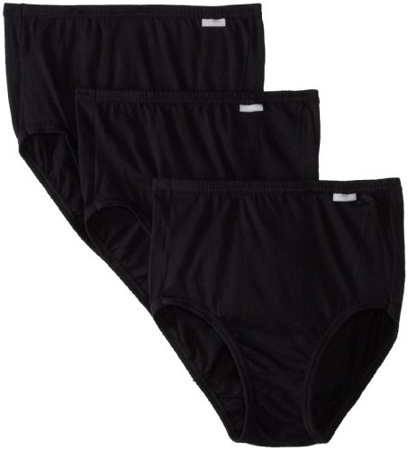Jockey Womens Underwear Elance Brief product image