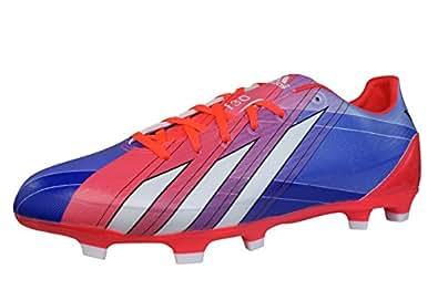 Adidas F30 F30 F30 TRX FG Messi Mens Soccer Cleats Soccer 59f730
