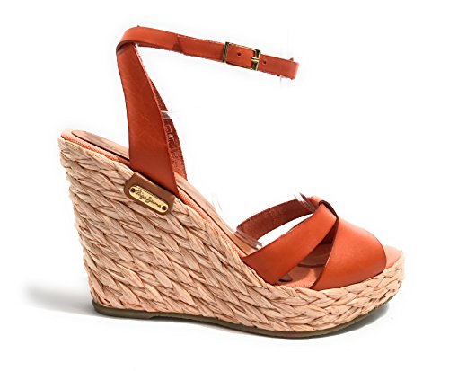 Pepe Jeans of London Women's Wedge Sandals c4pWCS