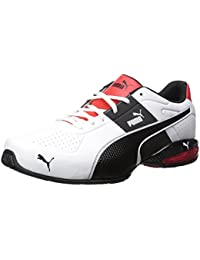 Men's Cell Surin 2 FM Cross-Trainer Shoe