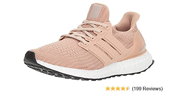 new style 97022 d2c1c Amazon.com   adidas Women s Ultraboost W Running Shoe   Road Running