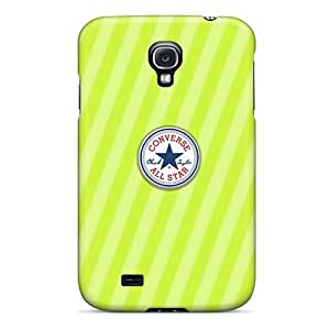 Brand New S4 Defender Case For Galaxy (converse)
