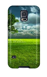 meilz aiaiGalaxy S5 Case Cover With Shock Absorbent Protective ZoBwKUu8706qQcbT Casemeilz aiai