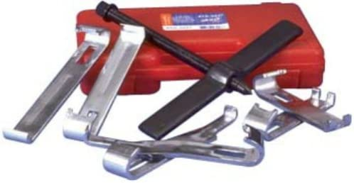 ATD Tools 3048 Straight Puller - At the price of surprise Ton 10 Capacity Super beauty product restock quality top