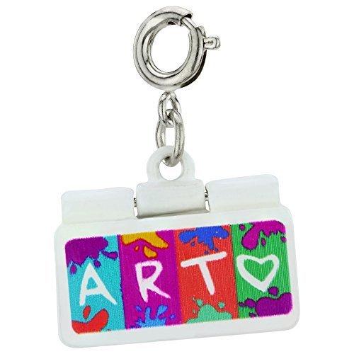 CHARM IT!® Art Set Charm