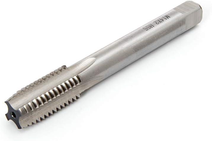 Irwin Tap 14-1.25MM Plug