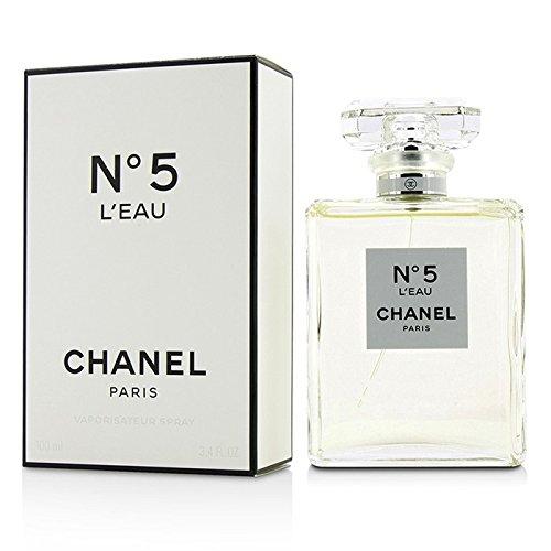New Parfum - 3