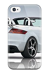 Cassandra Craine's Shop New Style Vehicles Car Premium Tpu Cover Case For Iphone 4/4s