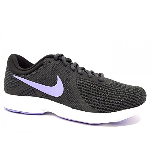 anthracite Wmns Multicolore Da Revolution Scarpe Donna Nike Fitness 006 Twilight 4 Eu zdTw1OOq