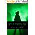 The Seeker (Fight for the Future Book 2)