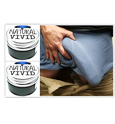 Natural Male Enhancement Growth